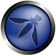 OWASP BeNeLux 2010