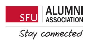 SFU Young Alumni Event: Get a Mentor, Get Ahead