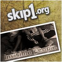 Skip1.org & InvisiblePeople.tv 12/12 Event