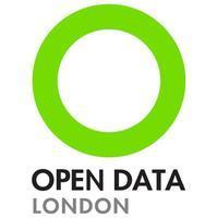 Open Data London - Global Hackathon