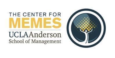 2013 MEMES Week: Diginomics
