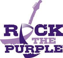 Rock the Purple-Phoenix  USA Kick-Off Tour