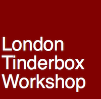 Tinderbox Workshop London