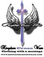 Kingdom Cross Wear Premiere Launch Event I The Movement...