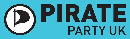 Pirate Party Conference 2011