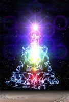Energetic Healing Workshop ~ B.E.S.T. with Joseph