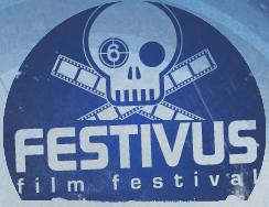 Festivus 2013: FULL FESTIVAL PASS