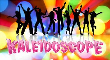 KALEIDOSCOPE: A Social Event for Trans People of Color...