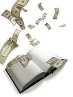 The 7 Costly Mistakes Self-Published Authors Make
