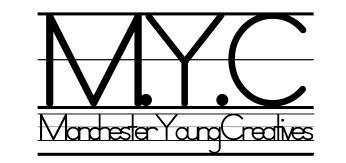 Manchester Young Creatives
