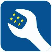 Eurostat Hackday