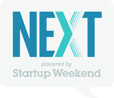 Startup Weekend NEXT: Customer Discovery