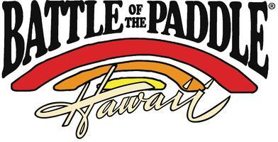 Rainbow Sandals Gerry Lopez Battle of the Paddle Hawaii...