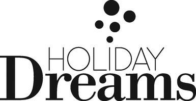 The 4th Annual Holiday Dreams Benefit & Reception
