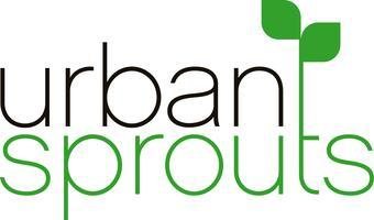 Urban Sprouts Happy Hour