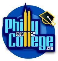 December 4th College Application Workshop