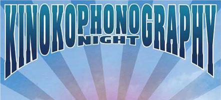 Kinokophonography02