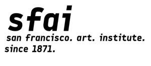 SFAI Artist Talks: Paul Kos
