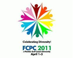 FCPC 2011- The 2011 Florida Collegiate Pride Conference