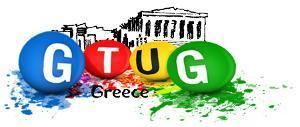 1rst GTUG Greece - Athens