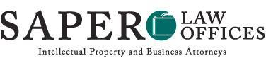 REGISTER for the November Seminar at Saper Law:  The...