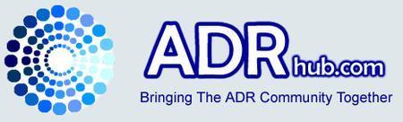 ADRHub December Webinar: Conflict Resolution in...