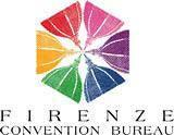 FIRENZE CONVENTION BUREAU - FREE Training Session BTO