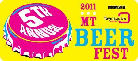 Montana Beer Fest