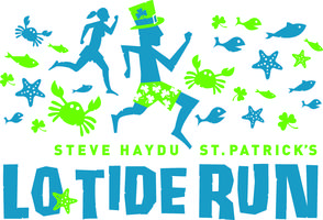 Lo Tide Run After Party