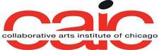 Collaborative Arts Institute of Chicago logo