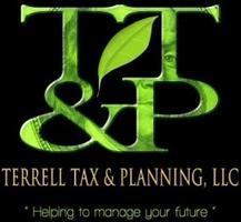 Income Tax Preparation Course
