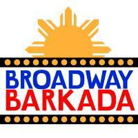 Broadway Barkada: So This Is Love