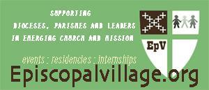 Episcopal Village Mission Event - Boston
