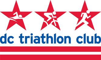 DC Triathlon Club: Swim Meet 101 - Learn and Compete!!