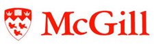 McGill University - UK Alumni  logo