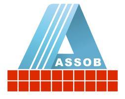 How to Raise Funds powered by ASSOB - Melbourne - 19...