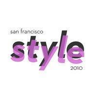 SF Style Eco-Fashion Show