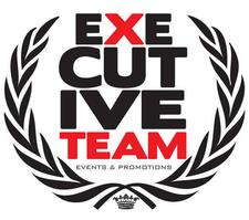 Executive Team  logo