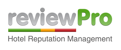 reviewPro - FREE Training Session BTO