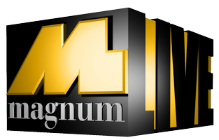 Magnum Movie Nite 3D