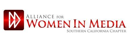 Alliance for Women in Media, SoCal Chapter Holiday...