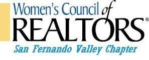 San Fernando Valley Womens Council of Realtors