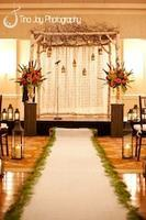 Spring Bridal Show at Centerton Country Club & Event...