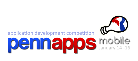 PennApps Mobile