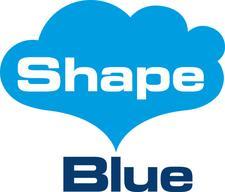 ShapeBlue logo