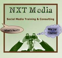 Social Search: Monitoring Social Media Networks to...