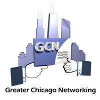 2011 Greater Chicago Networking Extravaganza