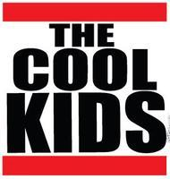 The Cool Kids : Houston : 1/23/11 : The Official...