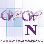 Whole Woman Network April Meetup