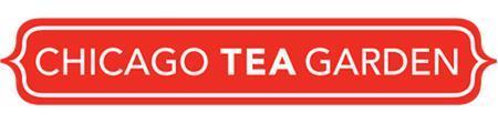 Chicago Tea Garden Tea Tastings